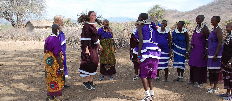 slider-masai